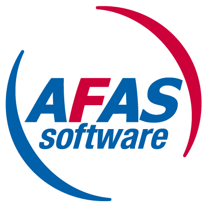 AFAS Software B.V